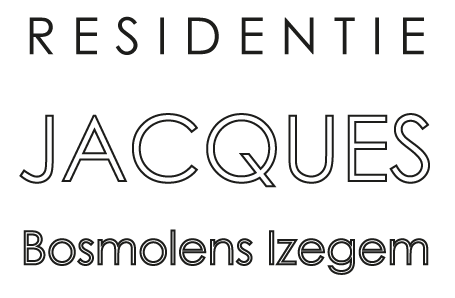 Residentie Jacques
